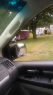 Empty Lot for sale $3000.00