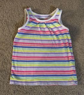 4t Old Navy