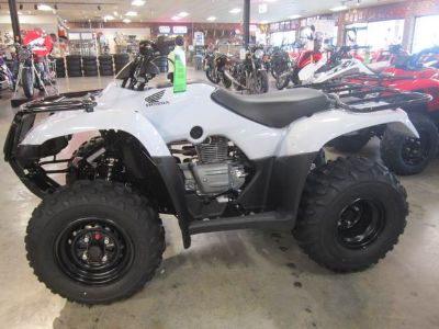 2018 Honda FourTrax Recon ES Utility ATVs Asheboro, NC