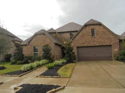 4 Bed 3.5 Bath Foreclosure Property in Missouri City, TX 77459 - Orchard Way