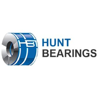 Angular Contact Ball Bearing Suppliers UK
