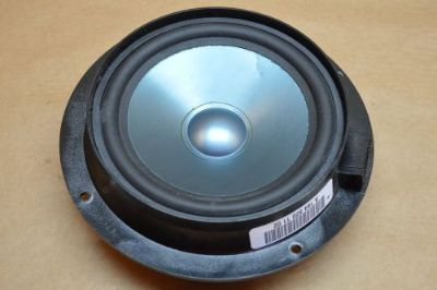 Buy 06-09 W251 MERCEDES R350 R500 REAR LET OR RIGHT DOOR SPEAKER 1648201102 motorcycle in Riverview, Florida, United States, for US $29.99
