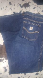 Carhart Jeans