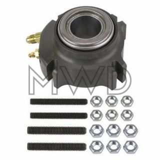 Sell New Chevy Hydraulic Mini Clutch Throwout Bearing motorcycle in Boone, Iowa, United States, for US $96.75