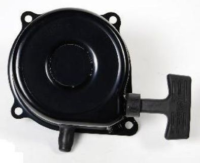 Buy Suzuki Pull Start Starter Recoil Assembly LT-A50 ALT50 LT50 QUAD RUNNER MASTER motorcycle in Maumee, Ohio, US, for US $129.99