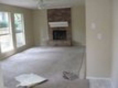 ARE YOU READY TO SELL OR SPRUCE UP THE PLACE? PAINTING-REMODEL-REPAIRS