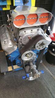 Blown - Auto Parts for Sale Classifieds - Claz org