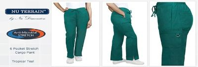 Nu-dimension - Medical Scrubs, Shop Nursing Scrubs, Scrubs Tops, Plus Size Scrubs