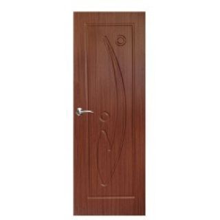 Modern Interior And Exterior Doors