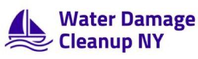 Water Damage Clean Up Queens