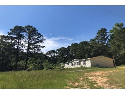 Foreclosure Property in Noble, LA 71462 - Highway 482