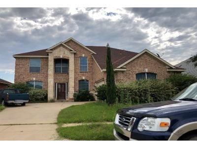 4 Bed 3.0 Bath Preforeclosure Property in Arlington, TX 76002 - Labrador Dr