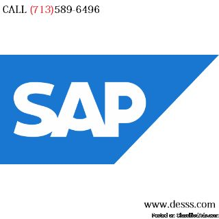 SAP Fiori Consulting Services Houston
