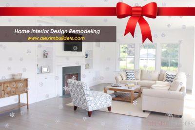 Plan For Home Interior Design Remodeling