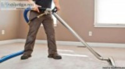 Latest Methods of Carpet Cleaning in Jersey City NJ