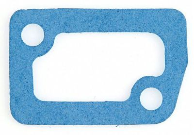 Purchase FEL-PRO 35697 Thermostat/Water Outlet Gasket-Engine Coolant Outlet Gasket motorcycle in Los Angeles, California, US, for US $2.08