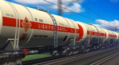Get trusted consultation about Dangerous Goods Transport