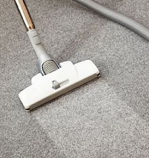 Book Professional Carpet Cleaning Company in Woodbridge