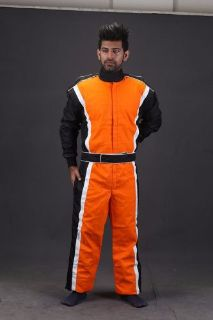Purchase Driver custom Suit SFI/3.2A/1 Custom FR cotton Proban Racing suits/Drag racing motorcycle in Royersford, Pennsylvania, United States, for US $250.00
