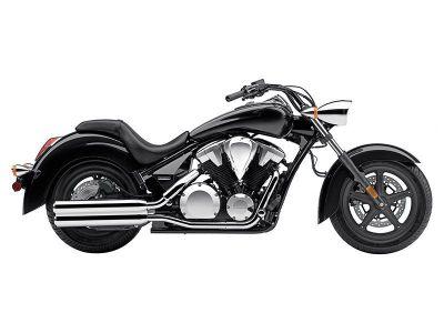 2014 Honda Stateline Cruiser Motorcycles Woodinville, WA