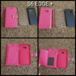 Cell Phone Cases for Samsung