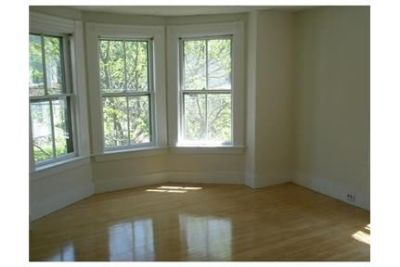 Natick center 1 bedroom apartment available for rent.