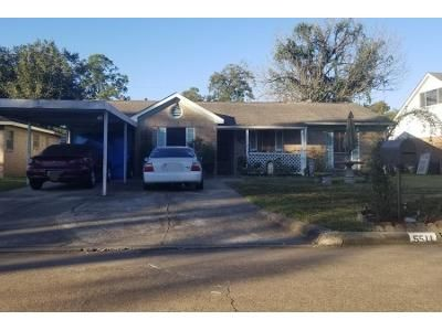 3 Bed 1.5 Bath Preforeclosure Property in Houston, TX 77032 - Vickita Dr