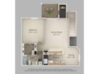 Sunblest Apartments - 1C-Orchard