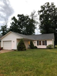 2 bedroom home in Pheasant Run in Lagrange