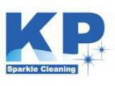 Terrific Janitorial Services Attion To Details and Affordable