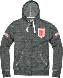 Find Icon Shangri-la Hoody motorcycle in Loudon, Tennessee, United States, for US $50.00