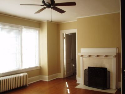 3 bedroom in Virginia-Highland