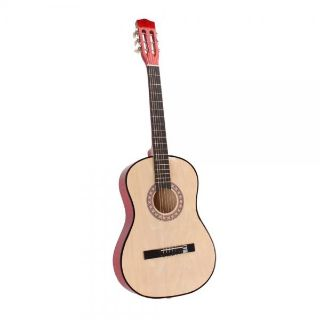 $40 Acoustic Guitars
