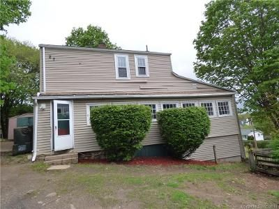 2 Bed 2 Bath Foreclosure Property in Oakville, CT 06779 - Stanley Ave