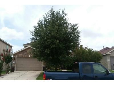 Preforeclosure Property in Spring, TX 77386 - Legends Bluff Drive