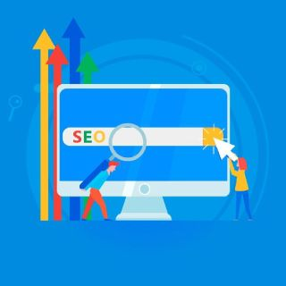 Get The Best Seo Services In Florida
