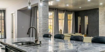 Most Trusted and Well-Known Marble Supplier