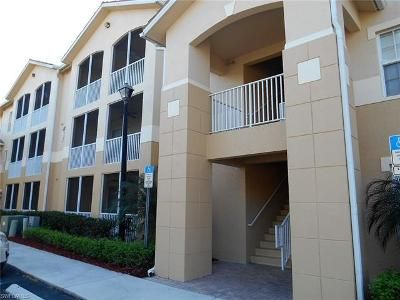 2 Bed 2 Bath Foreclosure Property in Fort Myers, FL 33919 - Colby Dr Apt 2205