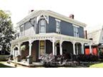 Craigslist Apartments For Rent Classifieds In Richmond Kentucky