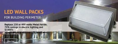 Buy Quality Commercial Led Flood Lights
