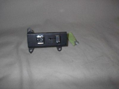 Purchase 1969 1970 IMPALA 1970 SKYLARK WIPER SWITCH CAPRICE 427 396 NICE--- BELAIR 69 motorcycle in Woodstock, Illinois, US, for US $9.99