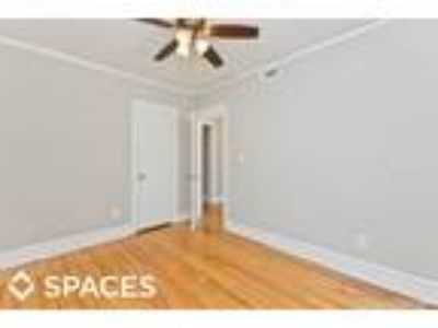 Roommate wanted to share Two BR One BA Apartment...
