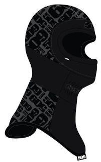 Find 509 Adult Midweight Pro Balaclava Snowmobile Snowboarding Ski Headwear Helmet motorcycle in Longview, Washington, United States, for US $39.95