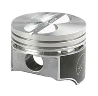 "Find Sealed Power H534CP Pistons Hypereutectic Flat 3.736"" Bore Chevy Set of 8 motorcycle in Tallmadge, Ohio, US, for US $151.99"