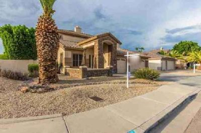 5998 W KERRY Lane Glendale Four BR, Gorgeous Home in the