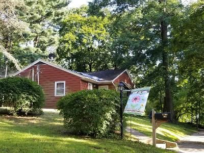 3 Bed Preforeclosure Property in Huntingdon, PA 16652 - Bryantwood Ln