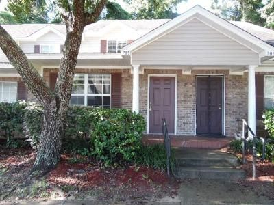 3 Bed 3 Bath Foreclosure Property in Tallahassee, FL 32303 - W Tharpe St Apt 705