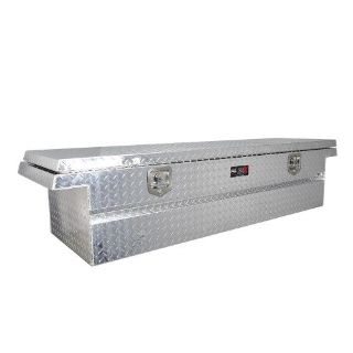 Find Westin 57-7020 HDX Series Crossover Tool Box motorcycle in Rigby, Idaho, United States, for US $545.00
