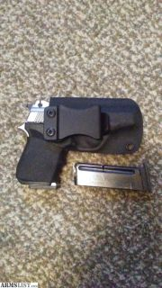 For Sale: Phoenix Arms HP22A