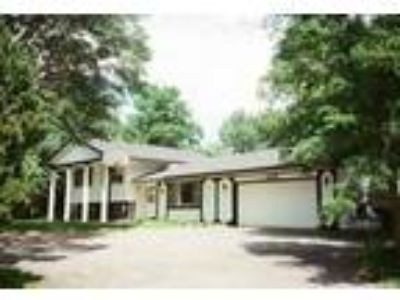 Off Market Property- Instant Equity Opportunity! Located in a quiet neighborhood